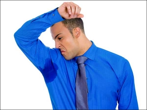 Really Effective Home Remedies For Body Odor