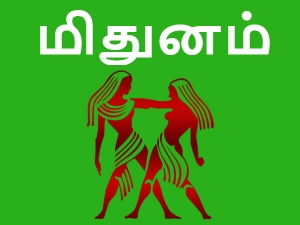 Mithunam Rasi Vilambi Tamil New Year Horoscope