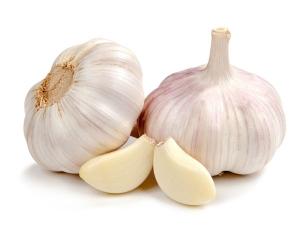 Ways How Garlic Benefits Your Kids