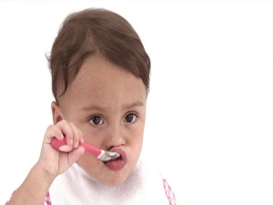 Effective Home Remedies For Teething