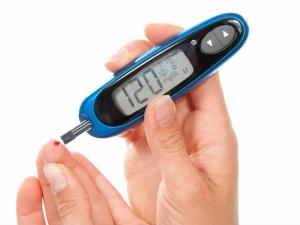 15 Effective Herbs Diabetes