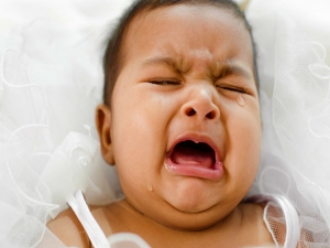 12 Effective Home Remedies To Stop Babies Crying