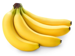 Serious Side Effects Of Bananas While Eating More
