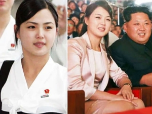 9 Strict Rules That Kim Jong Un S Wife Has Follow