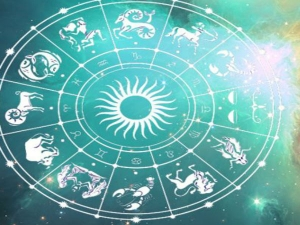 Zodiac Signs Reveal The Reason Why You Are Unhappy