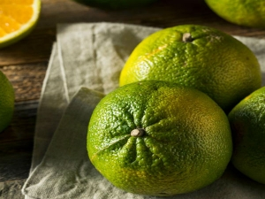 Amazing Benefits Of Ugli Fruit
