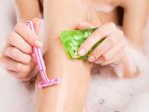 Shaving When Pregnant Should You Shave Your Pubic Hair