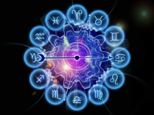 Daily Horoscope 18 4