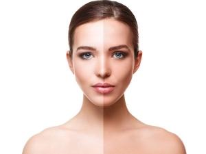 Brighten Your Skin Within 7 Days