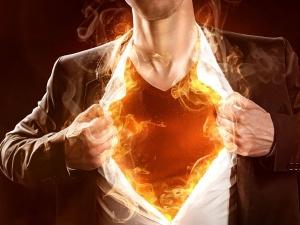 Ayurvedic Remedies To Reduce Body Heat