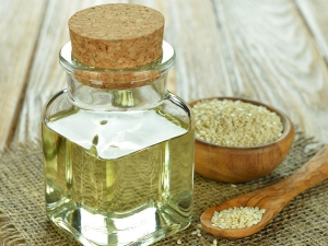 Beauty Benefits Of Sesame Oil You Didn T Know