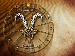 Monthly Predictions For Capricorn Zodiac For May