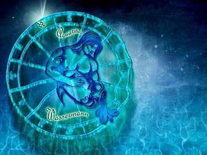 Monthly Predictions Aquarius Zodiac May