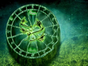 Monthly Predictions For Pisces Zodiac For May