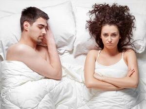 Serotonin Deficiency Symptoms Remedies
