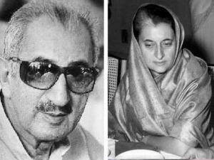 Unknown Love Stories Of Famous Politicians
