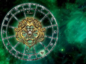Monthly Predictions For Leo Zodiac For May