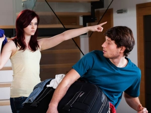 Most Annoying Habits Of Men That Women Hate Being A Relationship