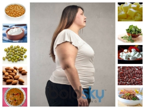 Is Protein Diet Really Helps Loose Weight