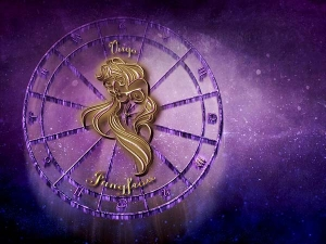 Your Daily Horoscope For 24 May 2018