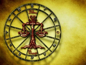 Monthly Predictions For Libra Zodiac For May