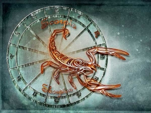 Monthly Predictions For Scorpio Zodiac For May