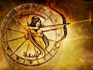 Monthly Predictions For Sagittarius Zodiac For May