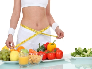 Foods To Add In Fat Burning Hormone Diet