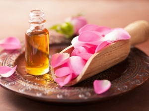 How To Use Evening Prime Rose Oil To Cure Hair Loss