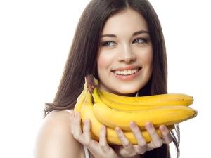3 Diy Banana Yogurt Face Pack For Fair Skin