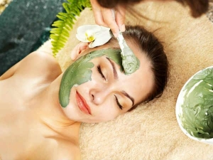 Vegetable Face Packs To Try Out This Summer