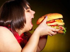 Disease Pancreas Symptoms Best Foods