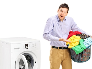 New Laundry Tips You Don T Want To Miss