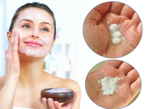 How To Use Aspirin To Treat Pimples