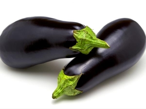 Brinjal Benefits And Side Effects Benefits Of Egg Plant