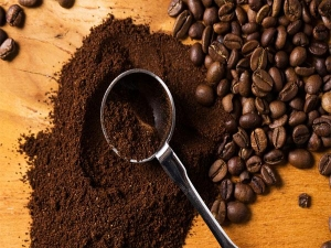 Two Ingredient Diy Homemade Coffee Scrubs For Glowing Skin