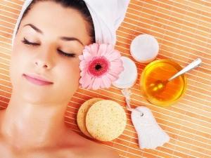 5 Instant Skin Whitening Tips