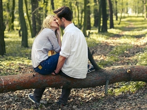 Romantic And Cheap Outdoor Date Ideas That Are Prefect For Summer