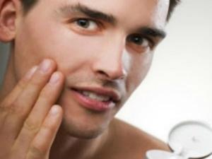 7 Ways To Use Aloe Vera For Flawless Skin
