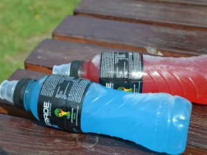 Importance Of Protein Drinks After Gym Workouts