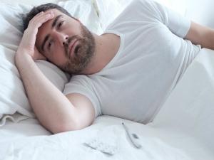 Do You Wake Up With A Headache