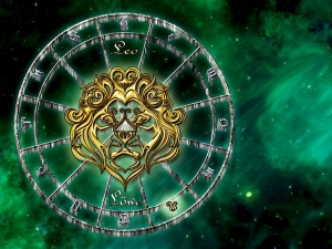 Monthly Predicitions Of Leo At June