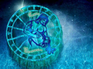 Monthly Predicitions Of Aquarius At June