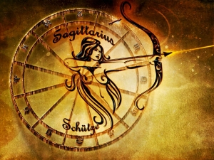 Monthly Predictions Of Sagittarius For June