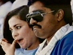 Facts About Under World Don Dawood Ibrahim