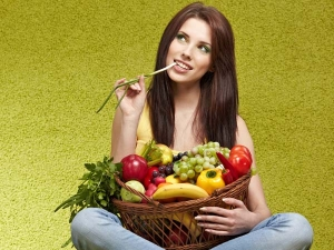 Top 10 Best Foods For Fair Skin