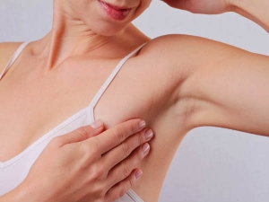 Tips For Removing Underarm Hairs In Just 2 Minutes