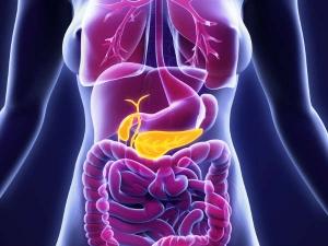 Symptoms Pancreatic Cancer