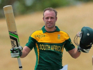 Quotes Which Prove Ab De Villiers Is The Superman Cricket