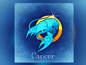 Your Daily Horoscope For 15 June 2018
